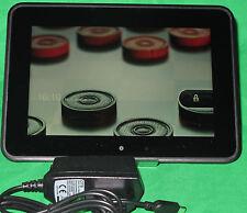Amazon Kindle Fire HD 7 Zoll (2nd Generation) 32GB, WLAN - Schwarz