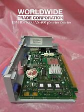 IBM 80P6787 293A Service Processor Card for 9111-285 9131-52A pSeries