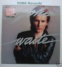 JOHN WAITE - Ignition - Excellent Condition LP Record