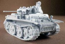 "Milicast 1/76 Panzer II Ausf L ""Luchs"" SdKfz 123 BG174"