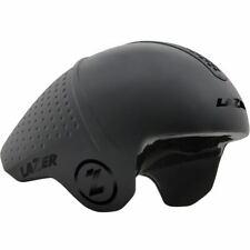 Lazer Tardiz 2 Helmet, Matt Black, Small