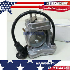 Throttle Body 0001415725/408.226 for 93-96 W140 W124 R129 E320 SL320 S320 C280