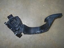 2015 Dodge Dart Gas Accelerator Pedal with Sensor