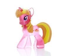 "My Little Pony Blind Bag Wave 7 ""CHERRY PIE"" Mini Friendship is Magic"