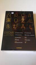 """DVD """"PACK 10 OSCAR"""" PRECINTADO 10 DVD IDA/LAGRANBELLEZA/AMOR/NADER Y SIMIN CAMEO"""