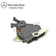 NEW Mercedes W123 W124 W126 W201 W202 W210 300TD Neutral Safety Switch OES