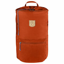 fjaell raeven Rucksack High Coast 24 Flame Orange