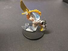D&D Dungeons & Dragons Miniatures Desert of Desolation Angel of Vengeance #1