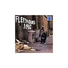 Fleetwood Mac - fleetwood mac NEW CD