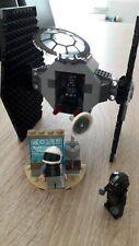 Lego star wars TIE-Fighter