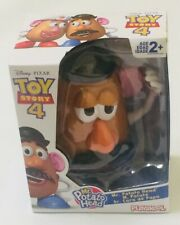 NIB Playskool Disney Pixar Toy Story Mr Potato Head Classic Figure