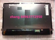 NEW LCD Display  LED Panel For ASUS EeePad Transformer Prime TF201 HSD101PWW2