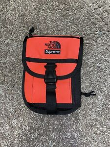 Supreme x The North Face RTG Utility Pouch