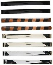 Goody Women's Classics Patterned Staytight Barrette, 8 Count Pack of 1