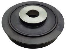 Polea Del Cigüeñal Torsión Amortiguador de Vibraciones TVD R248-5 años garantía