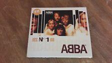 CD -ABBA – Les N°1 De ABBA - Très bon état, garanti sans rayure