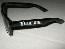 Fernet Branca  Sunglasses UV 400 Protection  BRAND NEW