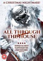 Tutti Attraverso The Casa DVD Nuovo DVD (101FILMS269)