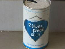 Silver Peak. Beer. Really Nice Difficult. Denver. Ss Tab
