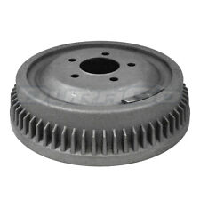 Brake Drum Rear Auto Extra AX8897