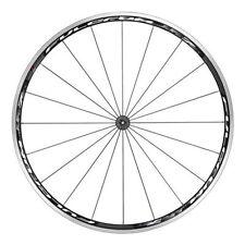 Coppia ruote FULCRUM RACING 7 BLACK CLINCHER CA/SH 2013