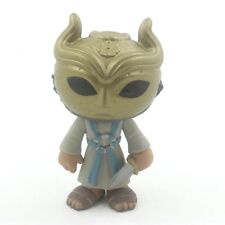 Funko Mystery Mini, Game Of Thrones Series 3, Son Of The Harpy