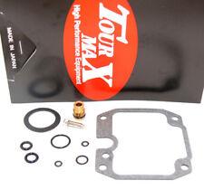 KR Vergaser Reparatur Satz Carburetor Repair Set YAMAHA XT 125 R 05-08