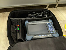 Otdr Exfo Ftb 730 34b Ea With Ftb 1 Ns1610 Optical Time Domain Reflectometer