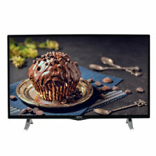 Digihome PTDR40FHDS 40 Inch Smart Full HD LED TV Freeview Play