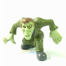 Hot Sale Scooby Doo CREEPER 2.5in. Movie Toys Figure Boy Toy QA387