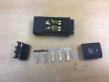 Genuine Style Spot Light Assembly Switch BA 10303 Defender / Discovery 2