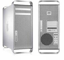 Apple Mac Pro Mid 2009 Server Fast Desktop A1289 8 Core Intel Xeon X 2 20GB 1TB