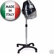 Pedestal Hair Dryer Professional Made In Italy ARTEM Acrobat 4V Speed