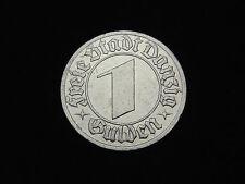 Vorzügliche Münzwesen & Numismatika Münzen aus dem Deutschen Reich (1871-1945)