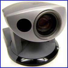 CANON VC-C50i INFRA-RED VIDEO CAMERA night vision ptz skype pan/tilt/zoom webcam