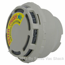 Compact Tristar EX-20 Vacuum Ultra Fresh HEPA Filter