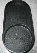 Rear Lens Cap for Mamiya C220 C330 135mm 180mm 250mm TLR Camera