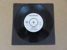 "THE SMITHS Still Ill ROUGH TRADE 7"" ORIGINAL 1984 UK A LABEL PROMO DJ COPY R61DJ"