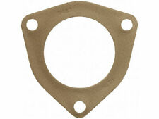 For 1953-1954 GMC 150 24 Exhaust Gasket Felpro 56594RX