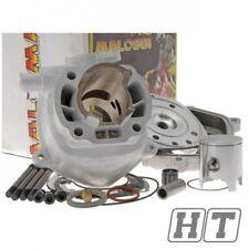 Zylinder Kit Malossi MHR Team 50ccm für KTM Ark LC 50
