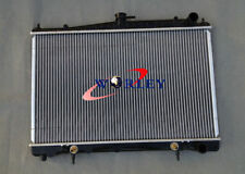 Radiator for Nissan Pintara /Skyline R33/ R34 Auto Manual 1993-2003 AT / MT