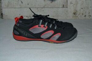 """""""MERRELL"""" """"True Glove"""" Sneakers/Laufschuhe Gr. UK8,5 / EU42,5"""