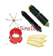 iRobot Roomba 500 Series Brush filter kit 530 540 550 560 570 580 551 561 555