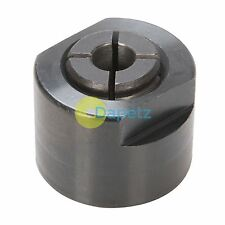 Router Collet Jof001 Mof001 Tra001 6mm Collet Woodwork Trc006 Power Tool