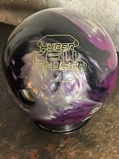 Rotogrip Hyper cell Fused  15LBS Used