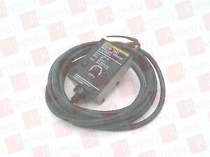 OMRON E8EB-10C / E8EB10C (NEW IN BOX)