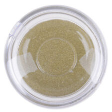 False Eyelashes Case Storage Mirror Box Eye Lashes Magnetic And Non Magnet BL