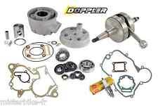 Pack moteur vortex doppler alu euro3 derbi drd xtreme xrace sm gpr rcr smt 50