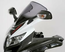 MRA Disco de Carreras R Negro: Suzuki Gsxr 600 750 K8 K9 08-10