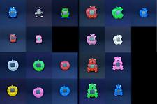 Tamagotchi  168 Tiere virtuelles Haustier Nostalgie elektronisches Spielzeug